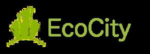 EcoCity App